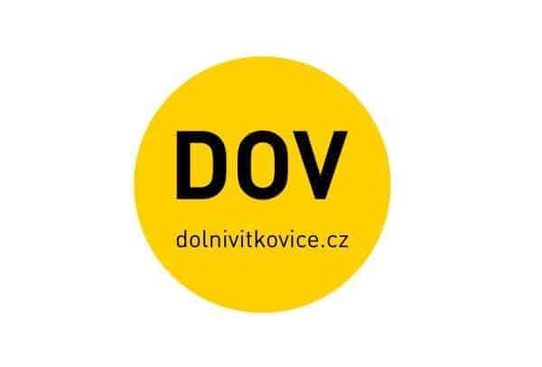 Vnitřní prostory Dolní oblast Vítkovice, Česko