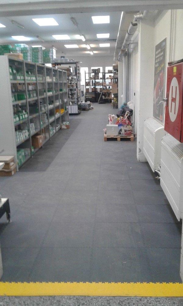 Velkoobchod, Česko