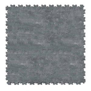 Potisk Concrete Dark