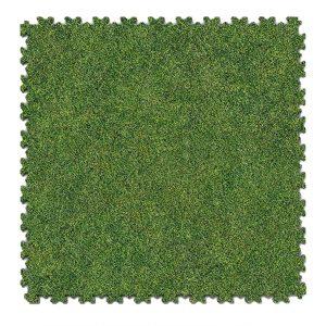 Potisk Grass