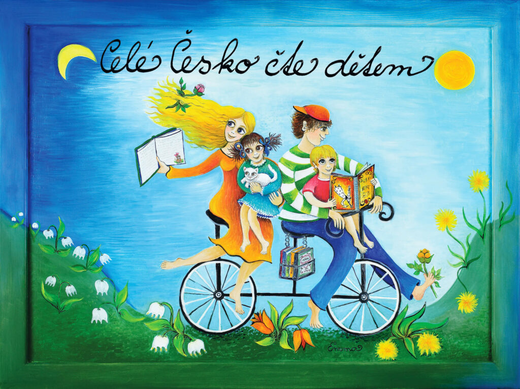 Rodina na kole_big (1)